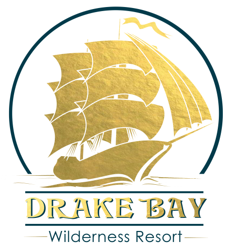 Drake Bay Wilderness Resort